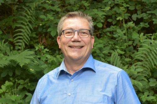 Karl Müller
